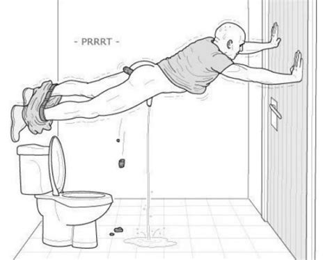 how to poop in public bathrooms how to poop and pee in a public bathroom instructional