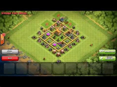 unstoppable war town hall 8 base videos youtube unstoppable town hall 8 war base