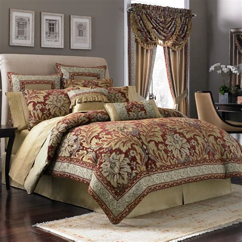 california king bed in a bag sets california king size comforter sets 9 piece cal king