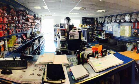 Garage Business Ideas by Starting A Car Repair Business Opening A Garage Startups