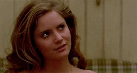 jennifer jason leigh high school fast times at ridgemont high page 4 sherdog forums