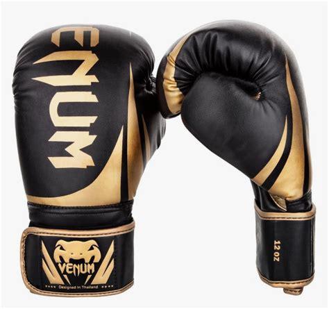 Venum Challenger Mmacombat Glove Blackorange venum challenger 2 boxing gloves new colors