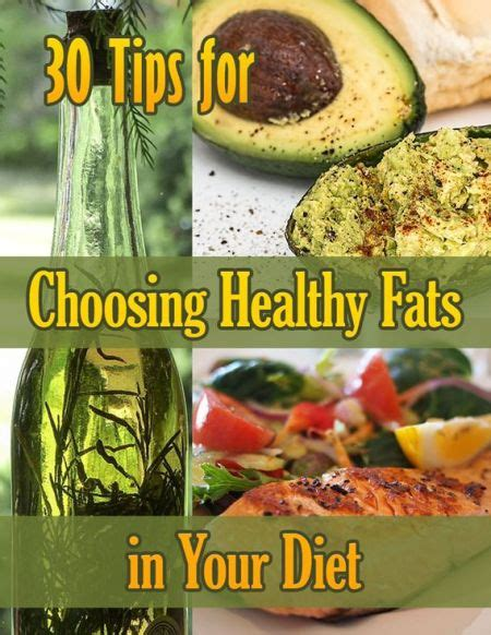 butter and healthy fats 30 tips for choosing healthy fats in your diet