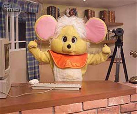 imagenes de retroreto image gallery mimoso raton