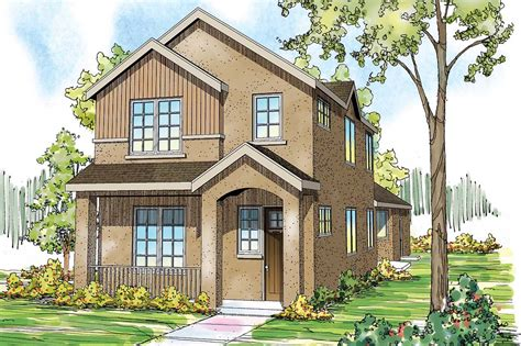 contemporary house plans contemporary house plans rock creek ii 30 820 associated designs