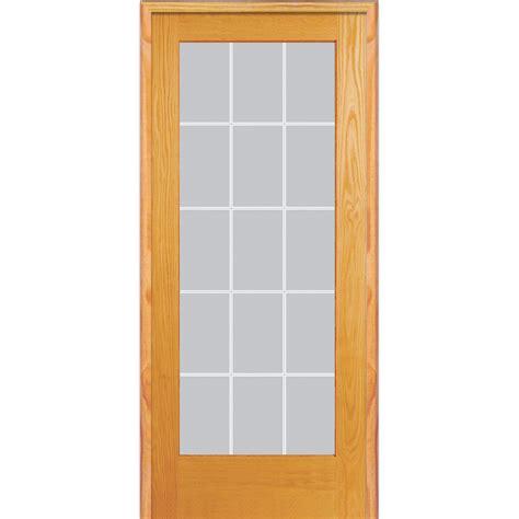wooden french door design home designer verona home design wood natural interior french door 30