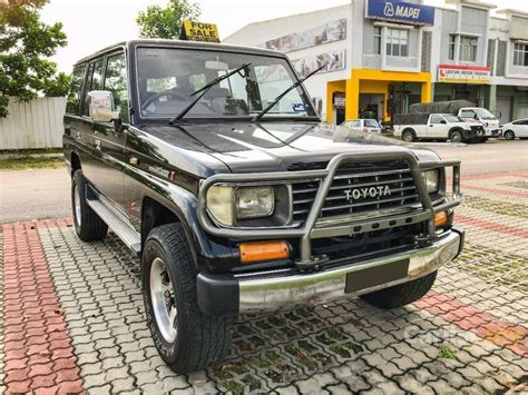 all car manuals free 1992 toyota land cruiser electronic valve timing service manual small engine service manuals 1992 toyota land cruiser regenerative braking