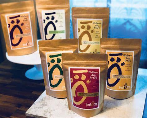 envasado alimentos envases de s 250 per alimentos con bolsas de papel marr 243 n