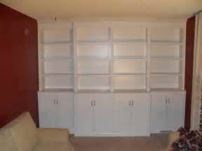 plans for built in bookcases planning ideas built in bookcase plans free bookcase