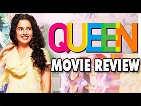 queen film review kangana hqdefault jpg