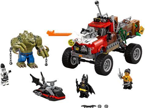 the lego batman movie official images brickset lego set