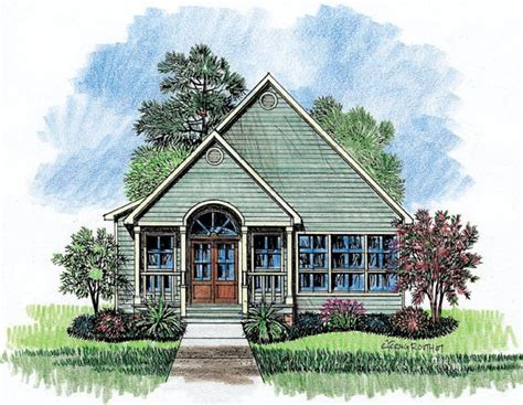 acadian cottage house plans southern louisiana house plans house plans kabel house