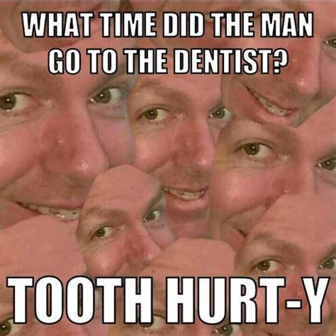 joke memes 20 joke memes that ll leave you on the floor laughing