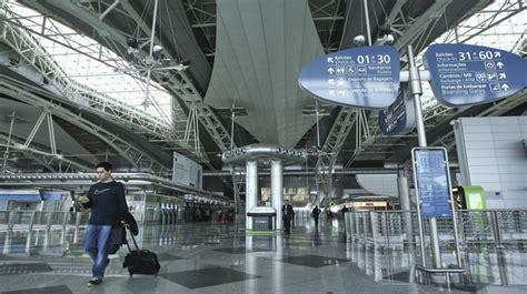 aereoporto porto aeroporto francisco s 225 carneiro foi 3 186 melhor da europa