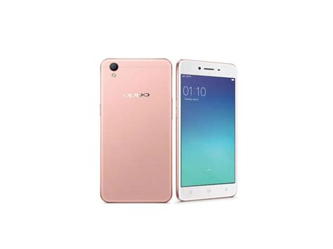 Lcd Oppo A37f electronic city oppo gsm pink a37f oppo e