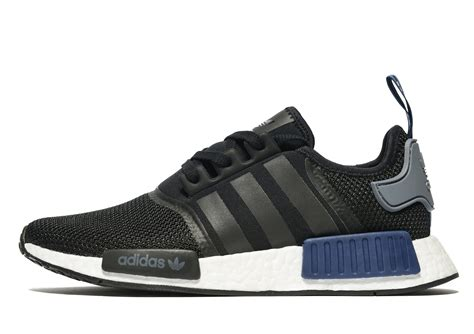 jd sports mens shoes adidas originals nmd r1 jd sports