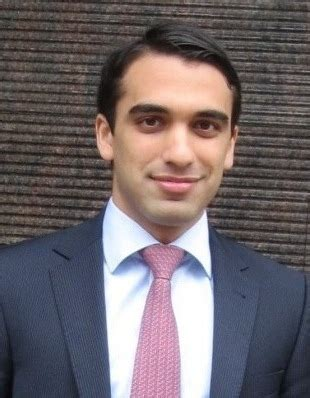 Nyu Mba Academic Advising by Mohsan A Bilal Finance Ph D Candidate