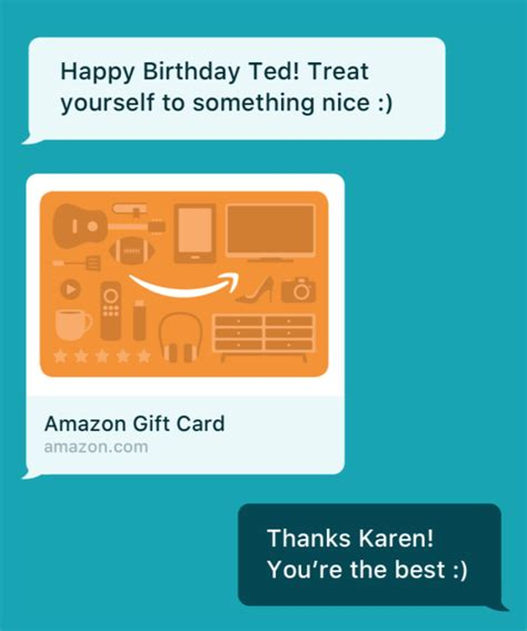Can You Send Visa Gift Card Via Email - send a visa gift card via text infocard co