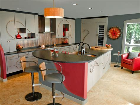 what is the suitable colours for kitchen best home painting kitchen cabinets pictures options tips ideas