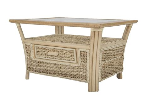 shore coffee table