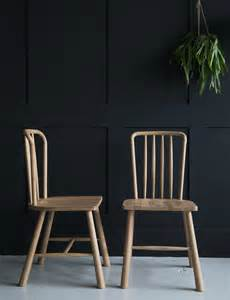 Dining Wooden Chairs Nordic Wooden Dining Chairs
