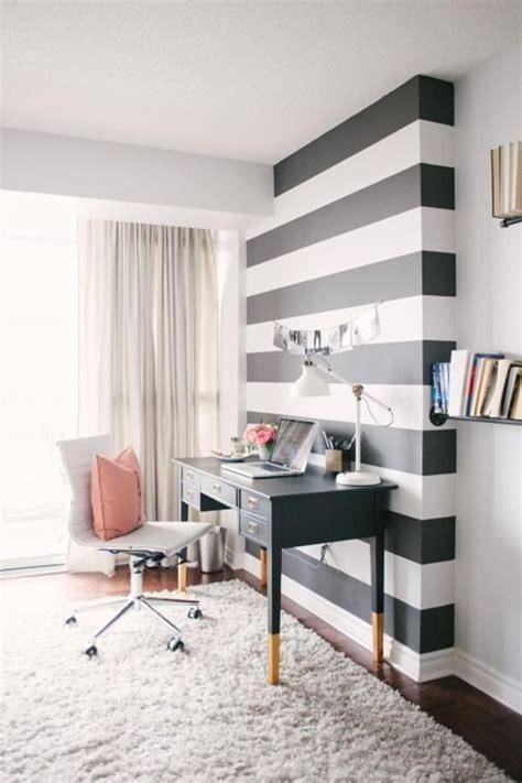 best paint color for home office 12 best home office colors schemes paint ideas images