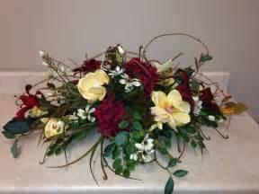 low floral centerpieces low centerpiece floral arrangements
