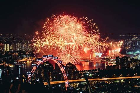 new year singapore hotel a guide to the best new year s 2017 to drink