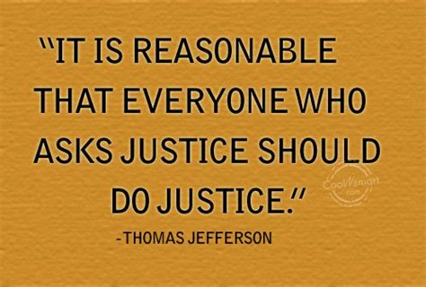 justice quotes image quotes at relatably