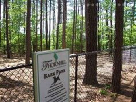 Apartments In Durham Nc With No Breed Restrictions 1000 Images About No Breed Restriction Apartments On