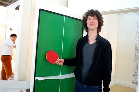 designboom andrea tobias fraenzel salone satellite 2009