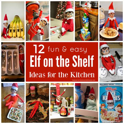 The Best On The Shelf Ideas by Easy On The Shelf Ideas For The Kitchen The