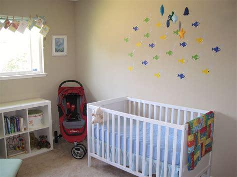 Sundvik Crib by Parent S Review Sundvik Crib And Baby Design