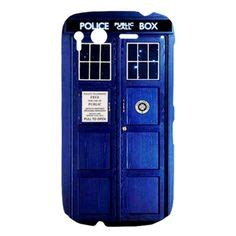 In Tardis Dr Who Casing Iphone Ipod Htc Xperia Samsung 1 1000 images about phone cases on ipod touch