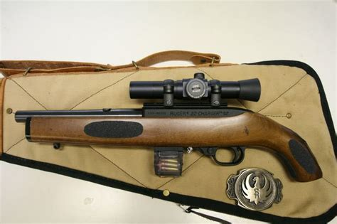 ruger charger custom stock ruger 10 22 charger barrel image search results projects