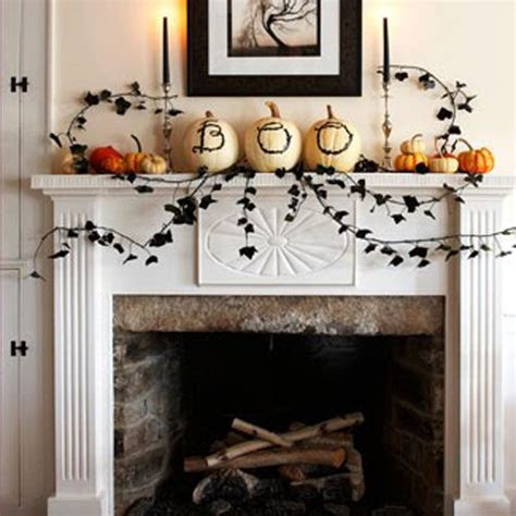 Fireplace Decoration by Decorating Ideas Above Fireplace Mantel Room Decorating