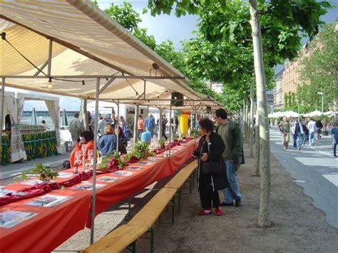tafel d sseldorf news www altstadt duesseldorf de