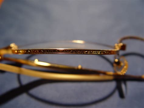 matsuda eyeglass frames with clip ons g35driver
