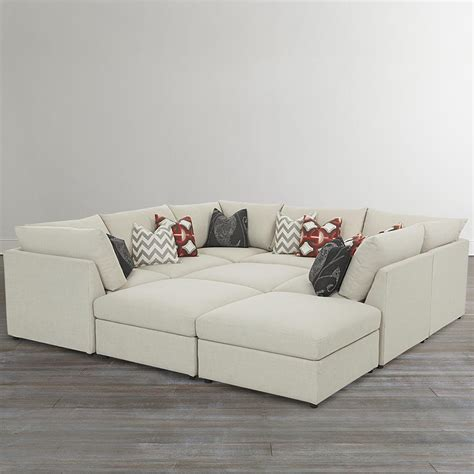 Sectional Leather Sofas Toronto 20 Choices Of Leather Sectional Sofas Toronto Sofa Ideas