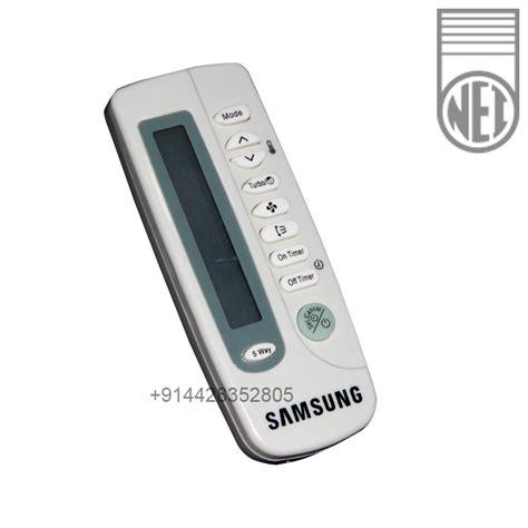 Remote Ac Samsung ac remote remote ac universal ac remote remote ac