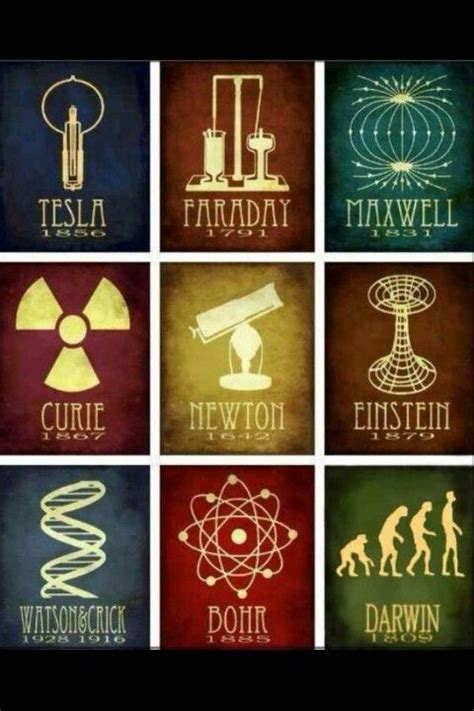 Tesla Buisness Card Template by The 25 Best Nikola Tesla Ideas On Nikola