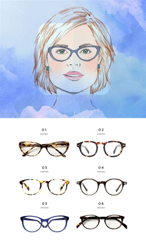 149 best images about choosing perfect eyeglasses on the 152 best images about choosing perfect eyeglasses on