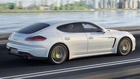 porsche panamera s e hybrid 2015 review carsguide