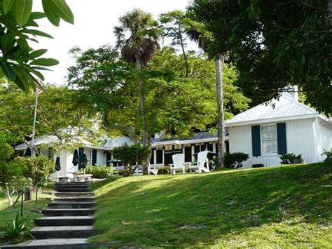 Cabbage Key Cottages by Cabbage Key Inn Florida Bokeelia Inn Reviews Tripadvisor