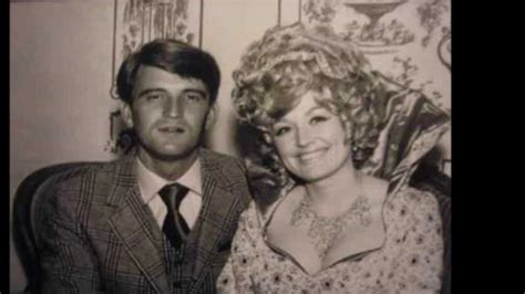 50th Wedding Anniversary Tribute Songs by Happy 50th Wedding Anniversary Dolly And Carl