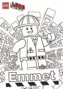 lego coloring pages the lego free printables coloring pages activities