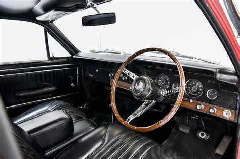 ford falcon xt gt  gosford classic cars