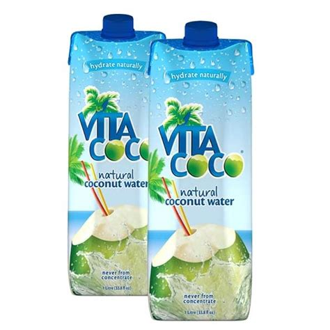 Klinsen Shower Scrub Mineral Spa 1000 Ml purchase vita coco 100 coconut water today at nu3