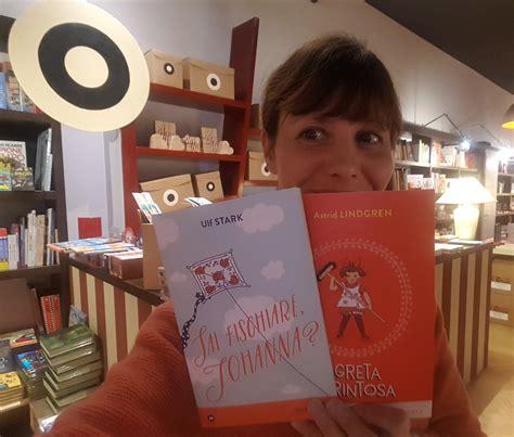 libreria novità novit 224 in libreria libooks