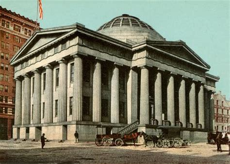 with house building reddit national bank building pittsburgh 1909 1970